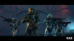 h5-guardians-blue-team-cinematic-angles-covered-a6641b3ceea74b98b968a15fce96425f