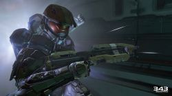 h5-guardians-blue-team-master-chief-hero-lead-from-the-front-675e1cd675684bab8d2bf9dc59ca6e4b