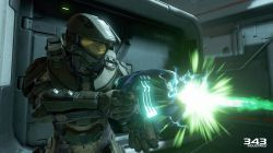 h5-guardians-blue-team-master-chief-hero-weapon-test-923b4d2a116b453bb74d0fa882756a58