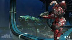 H5-Guardians-Fathom-Fishy-Business