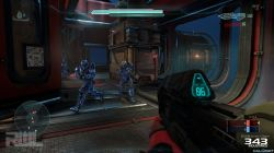 H5-Guardians-Fathom-First-Person-Good-Odds