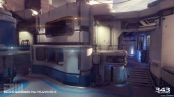 H5-Guardians-Empire-Establishing-Halls-Beta-Comparison