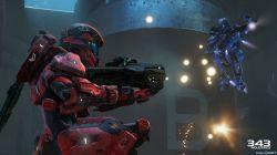 h5-guardians-fathom-challenger-ad1e9a49b8f9443d8e7f403efc9e35c8