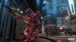h5-guardians-fathom-red-route-1fa759de7cf940bc8b930b26205d01f2