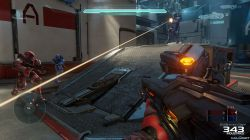 h5-guardians-fathom-first-person-skirmish-1324d749150e4748892a11f5135b649c