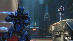 h5-guardians-fathom-blue-route-c5caadb9558d4131a3b29c4b299c25b7