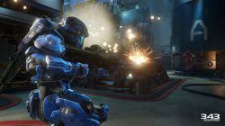 h5-guardians-fathom-explosive-action-5159d5ad2a1743378892519c797f73eb