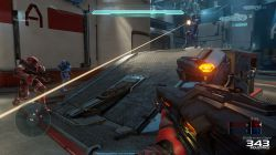 h5-guardians-fathom-first-person-skirmish-1324d749150e4748892a11f5135b649c