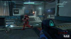 h5-guardians-fathom-first-person-sub-shop-f89972350b8040239f30ef673b4d715a