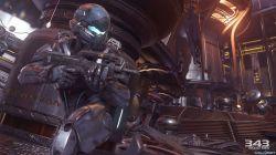 h5-guardians-campaign-battle-of-sunaion-locke-key-5bf3f37b9ff649c5bb5cfb3d9bb76e11