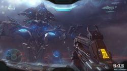 h5-guardians-fp-campaign-battle-of-sunaion-rising-95a83ed105154d2696a730ecc2873991