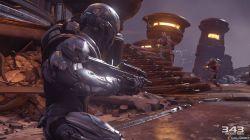 h5-guardians-campaign-battle-of-sunaion-locke-no-escape-ab0cf7ed34174ccf8bd785986cf0abe4