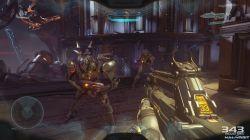 h5-guardians-fp-campaign-battle-of-sunaion-full-house-d74ccd5fc4fb4d2ca813a3562957d056