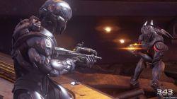 h5-guardians-campaign-battle-of-sunaion-locke-soldier-incoming-7ea56251c0c74f81b0c04aa6ca1d9fd5