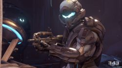 h5-guardians-campaign-battle-of-sunaion-locke-hunting-62ff8ae5f9404d1695264a07c1d6db3c