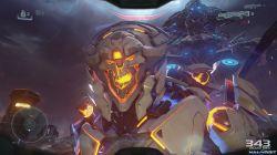 h5-guardians-fp-campaign-battle-of-sunaion-gatekeeper-64d3f9a049654c869e61acb05d949ccb