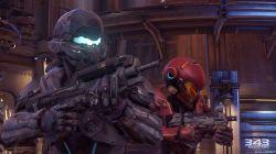 h5-guardians-campaign-battle-of-sunaion-locke-support-c04211c80c694a9f807d00d0b3f49582