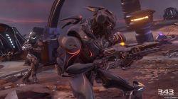 h5-guardians-campaign-battle-of-sunaion-locke-sneak-attack-602f582482c74874940e13c33a8aa5cd
