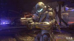 h5-guardians-campaign-battle-of-sunaion-locke-gunslinger-5753dbf61f54426283d62e9c917aeff3