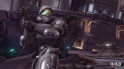 h5-guardians-campaign-battle-of-sunaion-buck-lookup-6b761529a3384f8cb09a402a31912d06