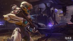 h5-guardians-campaign-battle-of-sunaion-tanaka-have-gun-will-travel-11546887e72a4d38a1ed4c93b97e3d22