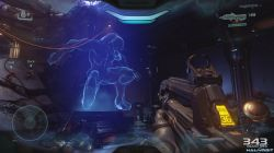 h5-guardians-fp-campaign-battle-of-sunaion-good-form-cb9443549e154943833d60c3dcb32849