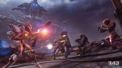 h5-guardians-campaign-battle-of-sunaion-osiris-morale-building-92d2b0f6a6d6426eacb0f03fecee25bb