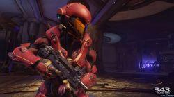 h5-guardians-campaign-battle-of-sunaion-vale-damage-control-1d362005b7e2482fb031f67f99d414d2