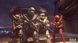 h5-guardians-campaign-battle-of-sunaion-osiris-alpha-e31189eb2b414c1aae3308f7cc3f1695