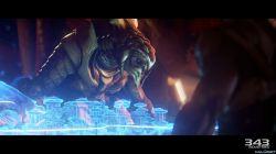 h5-guardians-cinematic-campaign-battle-of-sunaion-plans-and-portents-127d216217514c00a7adbd73e3241d67