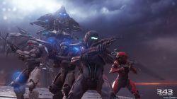 h5-guardians-campaign-battle-of-sunaion-osiris-omega-15e03bcf7a324f13b56390e074d1459d