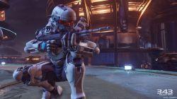 h5-guardians-campaign-battle-of-sunaion-tanaka-alert-8aa6377d41e74df2a6663bd3eb208ccc