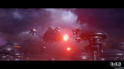 h5-guardians-cinematic-campaign-battle-of-sunaion-did-we-interrupt-you-a4993e300b0d49bcab29066fc9708aa0