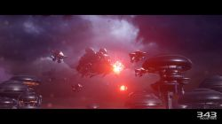 h5-guardians-cinematic-campaign-battle-of-sunaion-did-we-interrupt-you-a4993e300b0d49bcab29066fc9708aa0