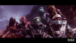 h5-guardians-cinematic-campaign-battle-of-sunaion-osiris-friends-and-family-7938215bd532460ab076edc517df1d66