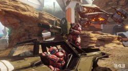 h5-guardians-warzone-arc-close-air-support-946917cf554b414f853ad28d7afb0f57