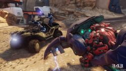 h5-guardians-warzone-arc-t-bone-f2d4e8a385c14e698dc0e6c64a30595b