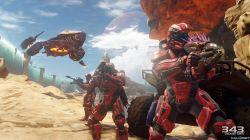 h5-guardians-warzone-arc-combined-arms-67ed15d1d75c47038a620bb561962bae