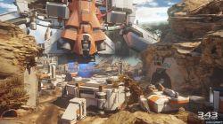 h5-guardians-establishing-warzone-arc-blast-zone-a0cd5cc4332b4ccd867f1de556475bee