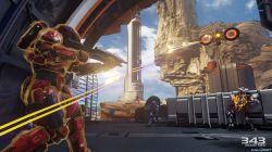 h5-guardians-warzone-arc-watching-51f24d81afe742b0832958fdb7650b7d