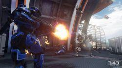 h5-guardians-warzone-arc-tunnel-vision-bbc4f88903c14f3ea277712e37bb8430