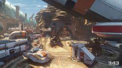 h5-guardians-establishing-warzone-arc-cave-stories-3b13d0afdf304a5c938ba05f65b83d2a