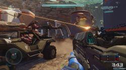 h5-guardians-fp-warzone-arc-aim-high-bb15d15d00754784ba623493a725c571