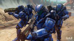 h5-guardians-warzone-arc-explosive-action-141050529c474d3db481e9b89f39f2c3