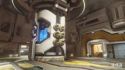 h5-guardians-establishing-warzone-arc-reactor-reaction-2158008daa9f474fa7d1a25383ce0dca