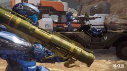 h5-guardians-warzone-arc-blue-blitz-ed06d38666294c33a0480c102073c18a