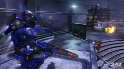h5-guardians-arena-eden-back-court-game