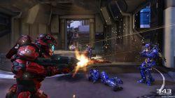 h5-guardians-arena-eden-sudden-ambush