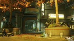 h5-guardians-arena-establishing-plaza-planters-of-autumn