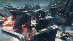 h5-guardians-arena-establishing-coliseum-red-ridge